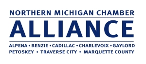logo (2) (3)