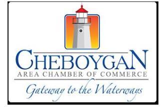Cheboygan logo