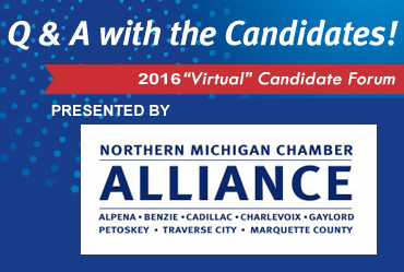 2016 Virtual Candidate Forum Web Fader