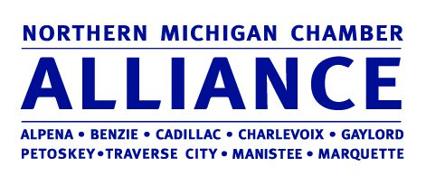Northern MI Chamber Alliance