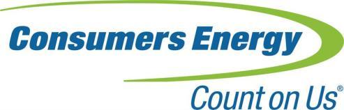 CE_Logo_1865x600