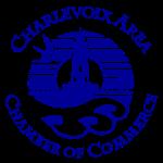 Chamaber Logo NEW