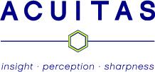 Acuitas Color (RGB) Logo - JPEG
